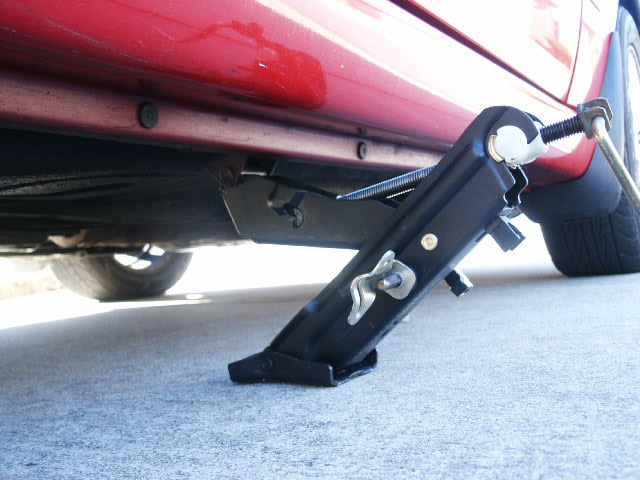 Splash Guard Car >> Motor mount, right side, Volvo S70, replacement instructions